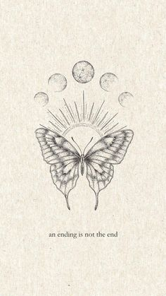 Mini Tattoos, Small Tattoos, Unique Tattoos, Photocollage, Inspiration Tattoos, Tattoo Ideas, Decor Inspiration, Inspiration Quotes, Hippie Art