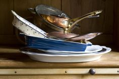 cookware from #eleonora #trojan #eleonoratrojan