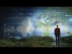 Stars Over Washington: What's About to Happen - Max Igan
