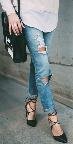 From haute heels and boots to chic flats and sandals, you'll be sure to find your solemate at Lulus.com! With fab new arrivals daily, Lulus.com has the perfect shoe to kick off any occasion! #lovelulus