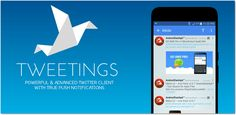 Tweetings for Twitter v10.5.4.1