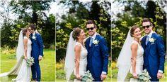 Birmingham Wedding Photographer Waves Photography, Farm Wedding, Engagement Shoots, Daffodils, Beautiful Bride, Birmingham, Brides, Reception, Engagement Photos