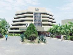 It's Busayolayemi's Blog.. : FG Constitutes Committee To Screen Degrees Obtaine...