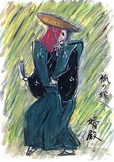 Below are twenty of the paintings Sensei Akira Kurosawa produced in the late period of his career. These paintings are difficult to find on. Japanese Film, Japanese Art, Akira, Life Is Strange, Vincent Van Gogh, Storyboard, Filmmaking, Artsy, Movies