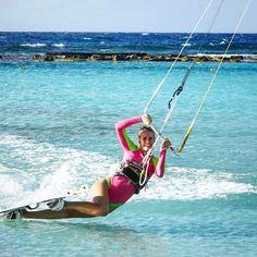 Down Loop Transition – Kite Surf Co Tutorial Kite Surf, Sup Surf, Kitesurfing, Wakeboarding Girl, Surfing Tips, Skateboard Girl, Water Photography, Sport Photography, Surf Girls