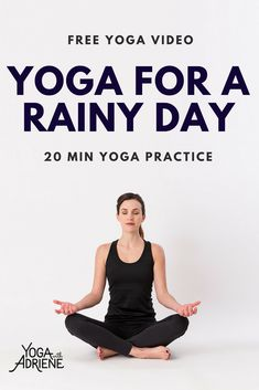 29 Best Best of Yoga With Adriene images | Yoga with adriene, Yoga