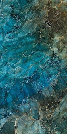 mural:Marble Texture Beautiful Textured Wall Murals Idk What Id Want To Do With This But I Think It Would Be A Pretty Accent Somewhere Privilege Colored Porcelain Wall Tiles Pleasurable Textured Wall Murals Textured Wall Murals Ceiling Texture Types, Art Blue, Color Blue, Textured Walls, Textures Patterns, Blue Patterns, Wall Textures, Wall Tiles, Wallpaper Backgrounds