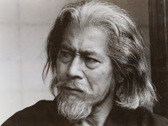 Avatar Tattoo, Black White Photos, Black And White, Toshiro Mifune, The Last Samurai, Samurai Artwork, Film Poster, Real Men, Sea Shells