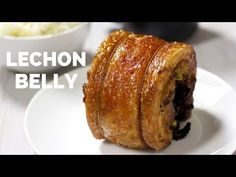 pinoyway.com lechon-belly