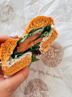 Epicurienne et Alors ? Semaine 14 (2021) Naan, So Girly Blog, Brunch, Sandwiches, Food, Turkey Cutlets, Eating Ice Cream, Fish Finger, Essen