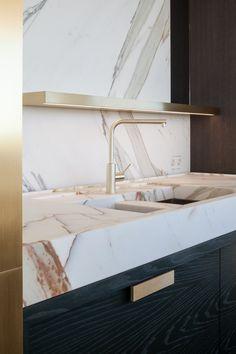Rietveldprojects-penthouse-appartement-design-architectuur-kust