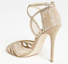 jimmy-choo-fitch-sandals-4
