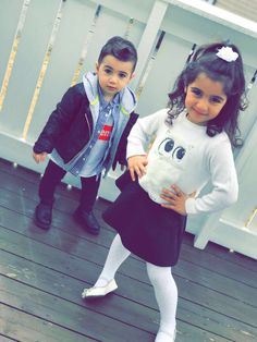 #fashionkids #fashionboy #gant Baby Fashionista, Boy Fashion, Supreme, Jackets, Fashion For Boys, Down Jackets, Guy Fashion, Jacket, Boys Style
