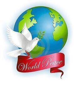 What the Baha'i Faith is aiming for via its social teachings.