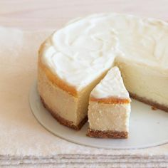 Craving Cheesecake on a Low-Carb Diet? Check This Out