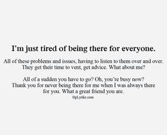 Just tired quote