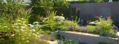 Vestra Wealth's Jardin du Gourmet