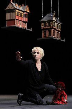 "Morta Mariangela Melato, la Signora del teatro. Sul palco o al cinema, un'artista ""totale"""