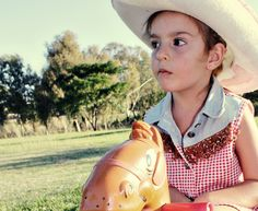 Kids - Bella Vita Photography Cowboy Hats, Kids, Photography, Fashion, Young Children, Moda, Boys, Photograph, Fashion Styles