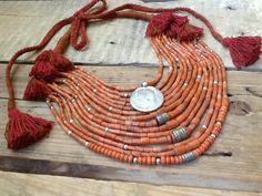 antique_ukranian_coral_necklace