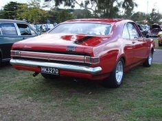 Hk Australian Muscle Cars, Aussie Muscle Cars, Old Muscle Cars, Man Cave Gear, Car Man Cave, General Motors Cars, Holden Monaro, Melting Pot, Car Makes