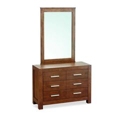 Robbin Dresser Brown, now featured on Fab.
