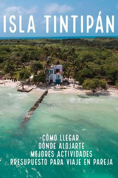 Wanderlust, Koh Tao, Vacation, Movie Posters, Travel, Tropical Paradise, World, Packing Tips, Travel Tips