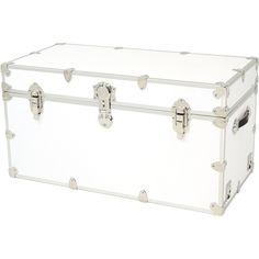 storage trunks uk - Google Search