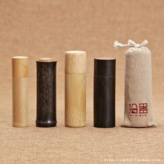 Travel-portable-sealed-canisters-font-b-bamboo-b-font-packaging-wood-tea-bucket-font-b-bamboo.jpg (800×800)