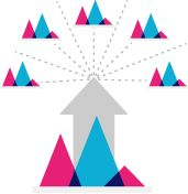 Infographics & Data Visualization | Visual.ly