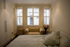 Find superior quality curtains in West London at attractive prices. Select from innumerable colour combinations and styles to compliment your walls and furnishings. http://www.completeshutters.co.uk/window-blinds-and-curtains/