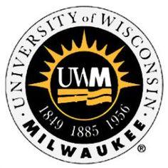 Photo : University Of Wisconsin Milwaukee Uw Milwaukee Best Images