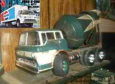 new release plastic model car kitsPeterbilt Models  Model Trucks  Pinterest  Models and Peterbilt