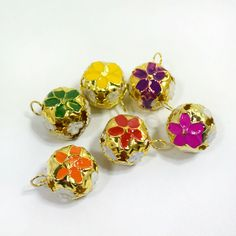 Fashion Creative New Pets pendant ornaments Jingle bell for Christmas Decoration Diy Accessories Pet supplies cat dog ornaments $0.97 http://satyrs.myshopify.com/products/fashion-creative-new-pets-pendant-ornaments-jingle-bell-for-christmas-decoration-diy-accessories-pet-supplies-cat-dog-ornaments?utm_campaign=outfy_sm_1481947259_548&utm_medium=socialmedia_post&utm_source=pinterest  #love #instagood #fashion #cute #photooftheday #happy #beautiful