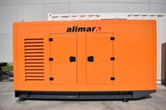 ALMAR - ALIMAR áramfejlesztők - Áramfejlesztő Aggregátor  #ALIMAR #Áramfejlesztő #Aggregátor Lockers, Locker Storage, Furniture, Home Decor, Homemade Home Decor, Safe Deposit Box, Home Furnishings, Closets, Cabinets
