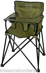ohh I want!!!!! great for camping and outdoors use.. baby shower coming uo  :)