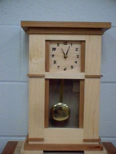 woodworking projects for high school students. woodworking projects for high school students should you plan to learn about skills, look s