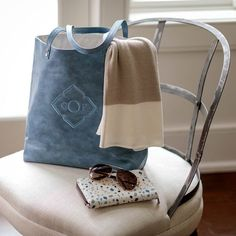 Around Town Tote My Thirty One, Thirty One Gifts, Take What You Need, Mom And Grandma, Utility Tote, Mother Day Gifts, Are You The One, Fashion Backpack, Purses