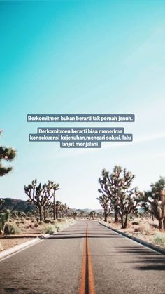Some Quotes, New Quotes, Daily Quotes, Qoutes, Inspirational Quotes, Sabar Quotes, Silent Quotes, Quotes Galau, Reminder Quotes