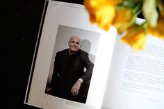 Książka o perfumach Quintessentially Perfume, Roja Dove