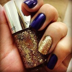 20 Best Nail Art Ideas  | See more at http://www.nailsss.com/colorful-nail-designs/2/