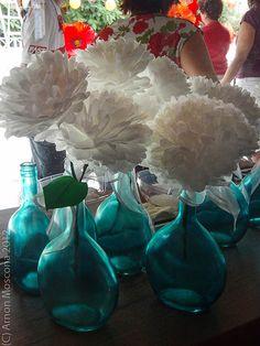 CIMG1712.jpg | Wedding and event coordinator and designer: A… | Flickr