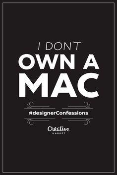 creative-market-designer-confessions3