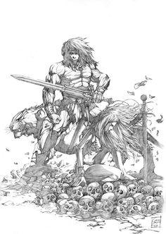 conan_the_barbarian_by_caturary-d1xjvb1.jpg (840×1182)