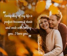 Love messages for husband are very cute and used by many loving wives. Love messages for him should be very romantic. It would surely make love bond stronger. Love Status For Husband, Love Messages For Husband, Good Morning Love Messages, Love You Messages, Love Message For Him, Messages For Him, Love Husband Quotes, Husband Love, Anniversary Message For Husband