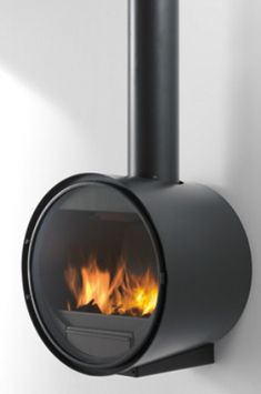 1000 images about estufas y calderas de pellets on - Chimeneas de pellets ...