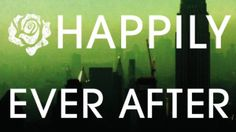 EXCLUSIVE: Read The First Two Chapters Of 'Isla And The Happily Ever After' - MTV