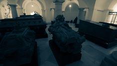 Berlin, Lion Sculpture, Statue, Art, Art Background, Kunst, Performing Arts, Sculptures, Sculpture