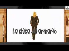 Moda y Estilismos de la Chica del Armario http://www.lachicadelarmario.com