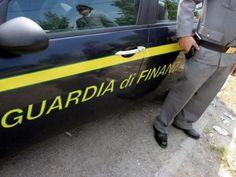 Calabria: #Bancarotta #fraudolenta a  Crotone denunciato un imprenditore (link: http://ift.tt/2c3IxBC )